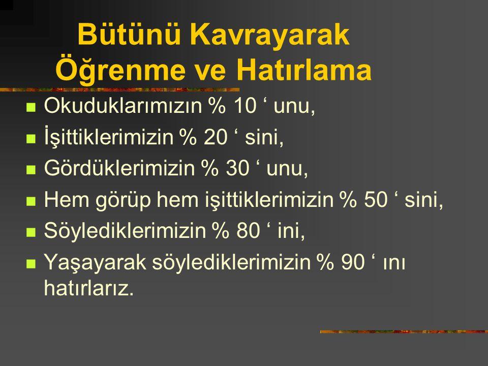 SORULARIN HEPSİ ZOR MU.
