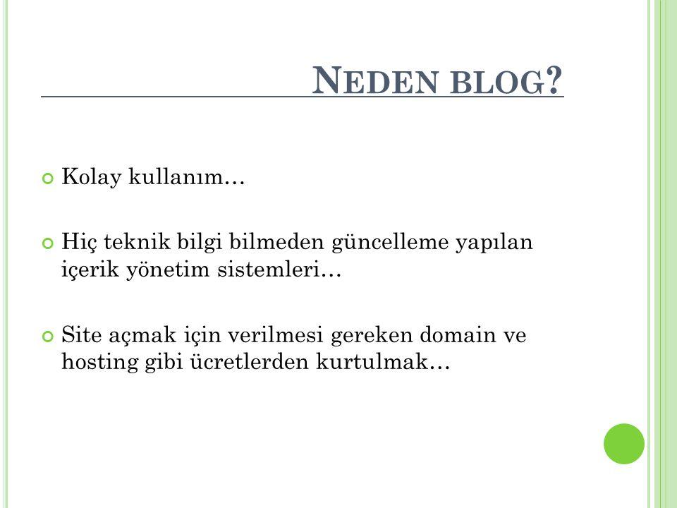GAZETE BLOGLARı .Milliyet Blog Radikal Blog SORU - CEVAP BLOGLARı .