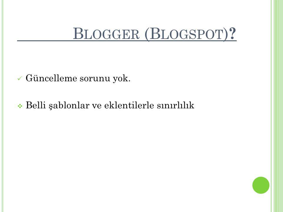 http://bloghocam.blogspot.comhttp://bloghocam.blogspot.com/
