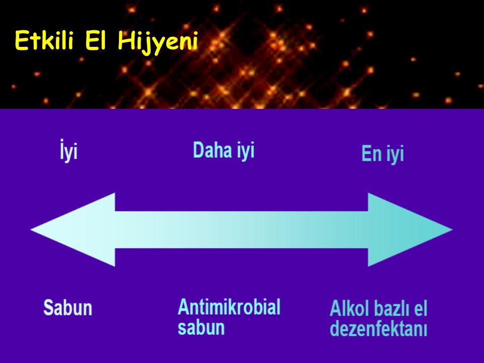 20/42 Etkili El Hijyeni