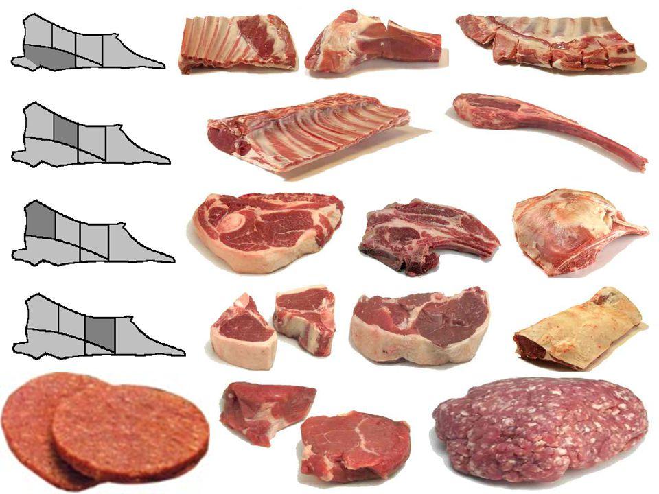 Böbrekler ve Diabet Potasyum; ıspanak, et, süt, et-süt ürünleri,kakao,çikolata,şeftali,kayısı,fıst ık, fındıkceviz,domates, domates sosları kolesterol C vitamini fosfor, fosfat trans yağ tuz Ca doymuş yağ