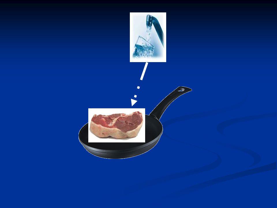 Diabet ve kalp-damar hastalıklarına karşı korunma'da Diabet ve kalp-damar hastalıklarına karşı korunma'da n-3 omega ischemia-aryhtmia ischemia-aryhtmia <3 g/gün EPA&DHA GRAS Şeker Şeker Lee and Lip(2003) Leaf et al(2003)