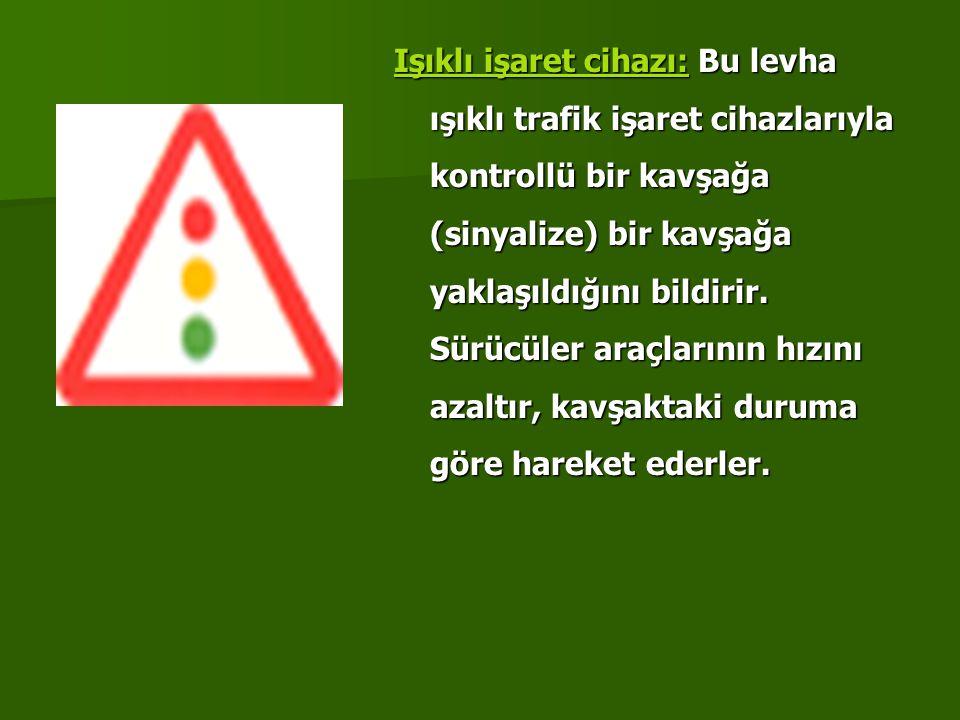 HAZIRLAYANLAR GRUP EGE GRUP EGE Esen ZEKA Esen ZEKA Gökçe Pınar AKIN Gökçe Pınar AKIN Eda YILANCI Eda YILANCI Hasan YARDIMCI Hasan YARDIMCI