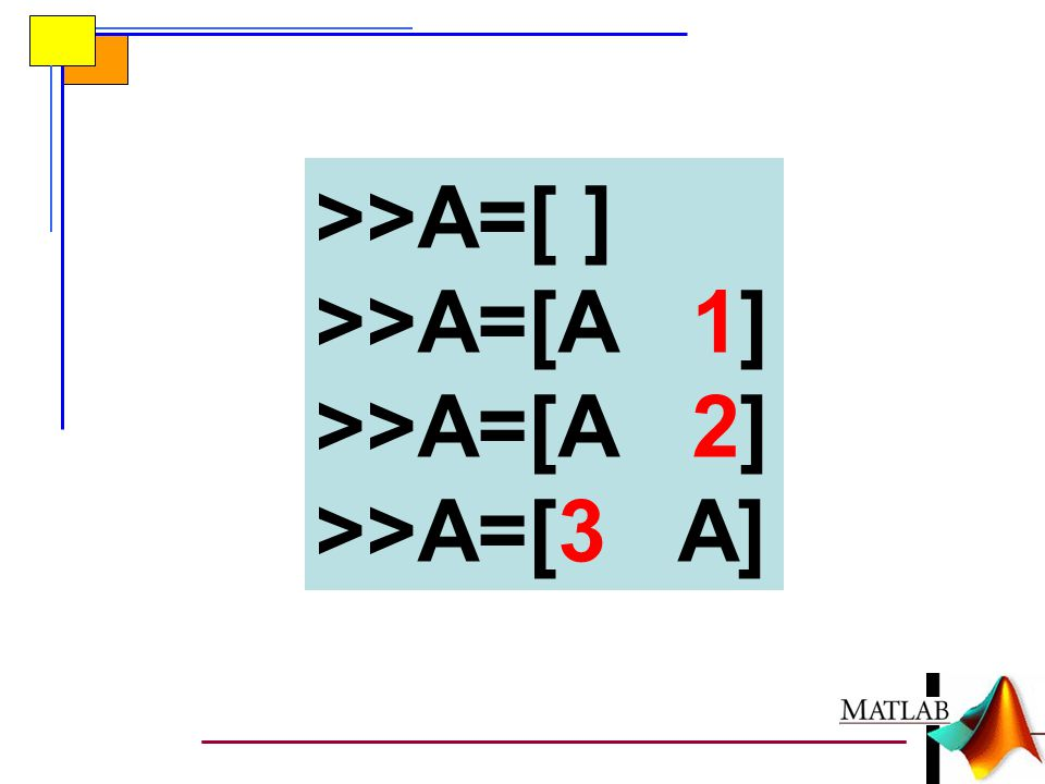 function depoVektor=AraliktakiCiftleriBul(altLimit,ustLimit) depoVektor=[ ];%Başlangıçta Boş Bir Satır Vektörü for i=altLimit:ustLimit if CiftSayiMi(i)%Geriye 1 veya 0 Döndüren Alt Fonksiyon depoVektor=[depoVektor i]; %Depo Vektörün Sonuna Ekle %depoVektor=[i depoVektor]; end UYGULAMA Kendisine parametre olarak aldığı bir alt limit ile bir üst limit arasındaki çift sayıları bularak bir satır vektörü içerisinde geriye döndüren bir MATLAB fonksiyonunu AraliktakiCiftleriBul.m adındaki fonksiyon m-dosyasının içerisine yazınız.