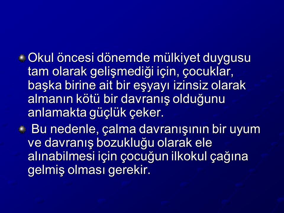 NEDENLERİ 1.