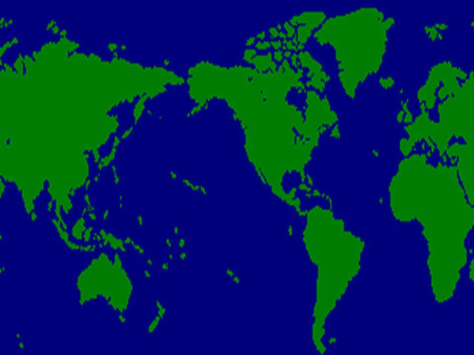 Sorun; bu kuruluşların ürünlerini uluslararası pazarlarda satamamalarıdır.