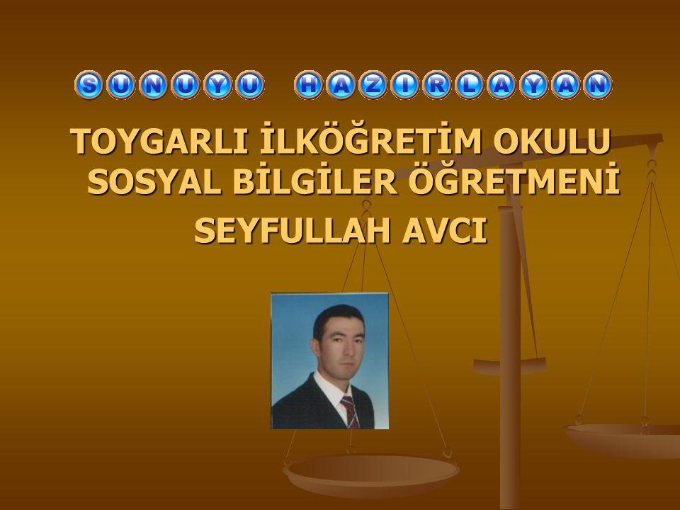 Şeyh Sait isyanı ile Türkiye'nin iç karışıklığa girmesiaşağıda verilen hangi sorunun aleyhimize çözülmesine yol açmıştır ? Musul Musul Boğazlar Boğazl