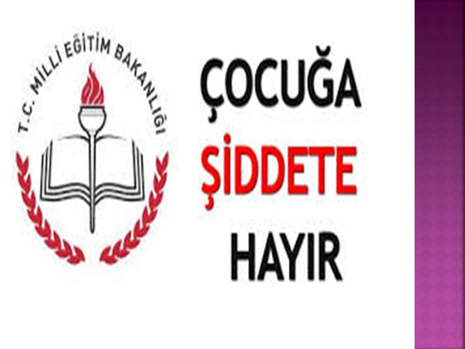 Türkiye nin de 1994 yılında imzaladığı birleşmiş milletler çocuk hakları sözleşmesi ne göre, çocukların, şiddetten arındırılmış güvenli evlerde yaşama hakkı, kendilerine adil ve saygılı bir şekilde davranılması hakkı, kendilerini sevgi ile bakıp büyüten kişilerle büyüme hakkı, eğitim görme hakkı, evde ve okulda güvende olma hakkı, tehlike ve istismardan korunma hakkı bulunmaktadır.