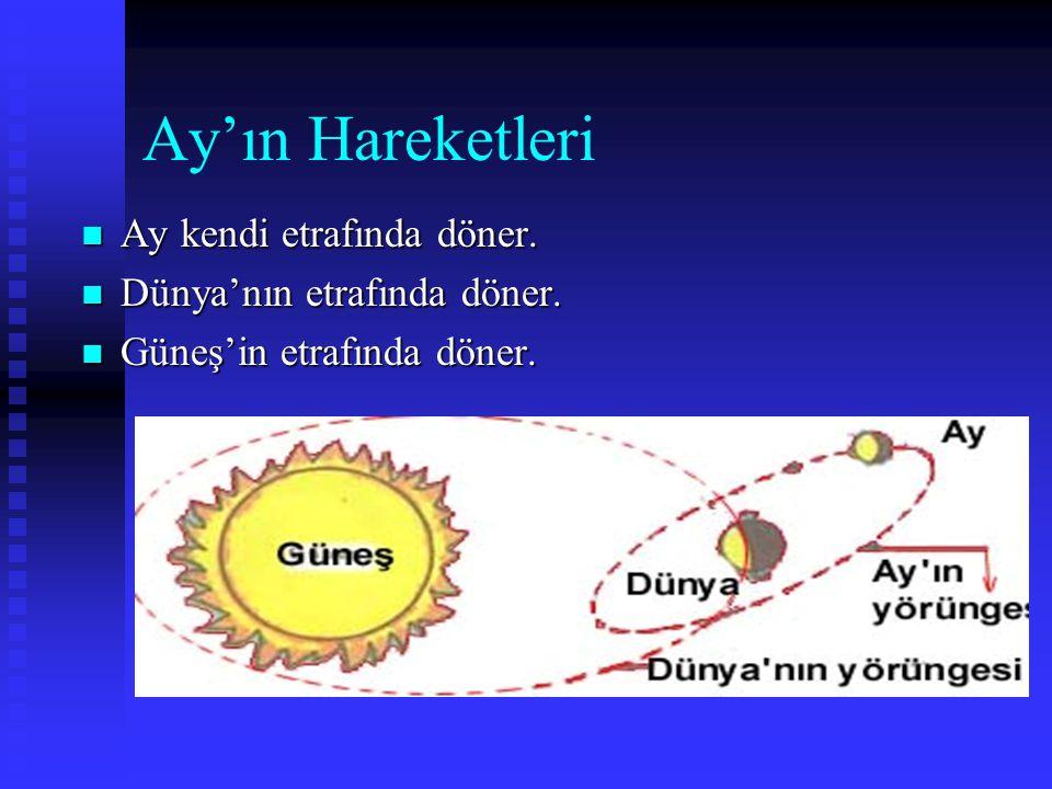 Güneş'in Yapısı 1.Güneş dünyamıza ısı ve ışık gönderen bir yıldızdır.