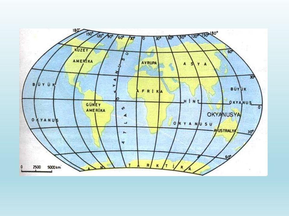 Çizimi yapılacak olan araziye ait gerçek uzunluklar haritaya aktarılırken belli oranlar dahilinde küçültülmesine ölçek denir.