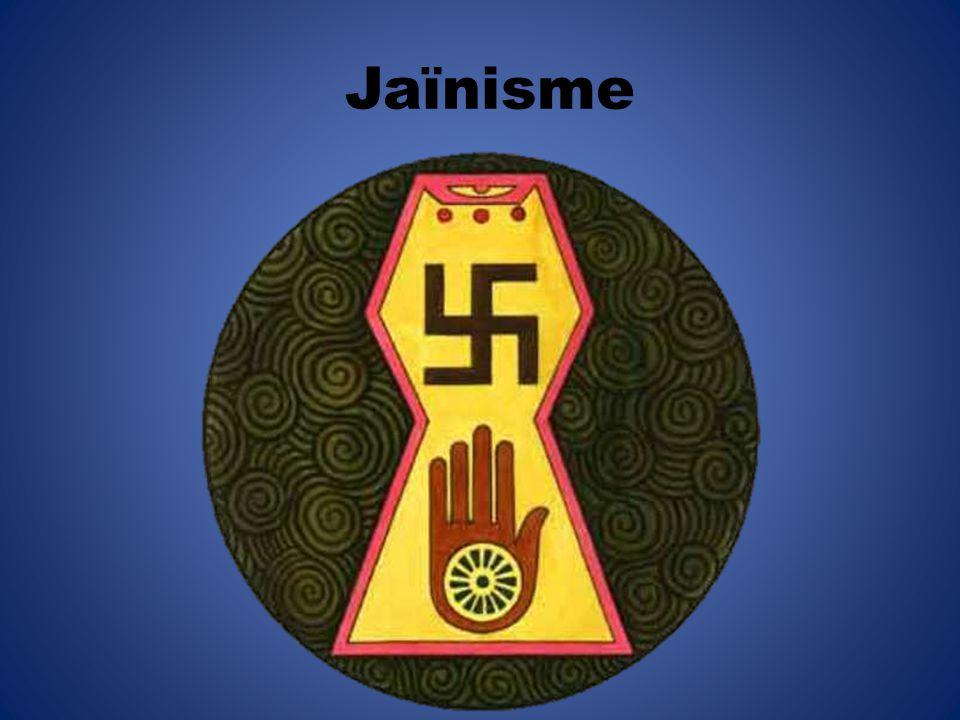 Diğer Hindu dinleri  Jainisme: 3 – 4 milyon inanan  Sihizm: 27 milyon inanan  Zerdüştlük: 2,6 milyon inanan