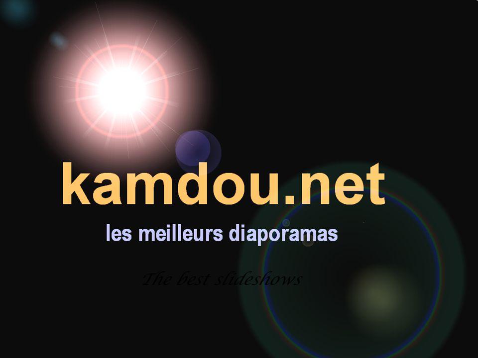 Un pps de ClémentMusique Ameno-Era Fin