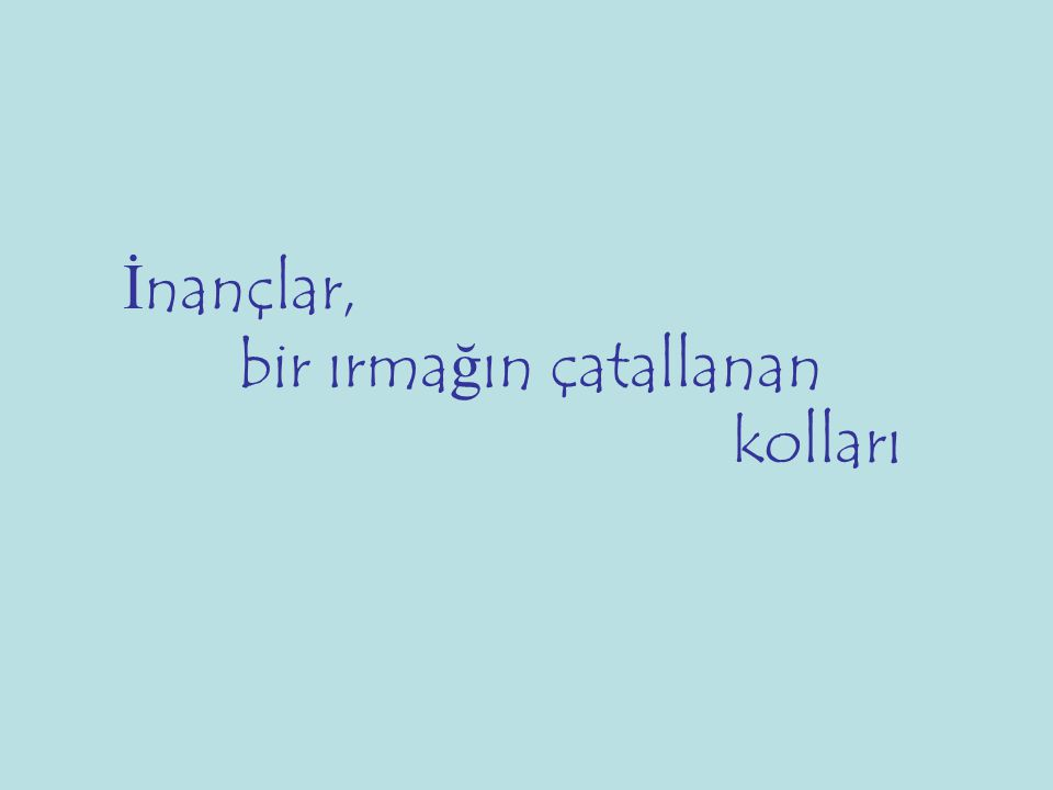 Sümbül Efendi Camii (1486)
