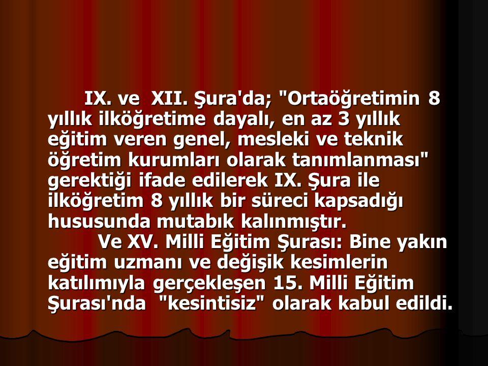 IX.ve XII.
