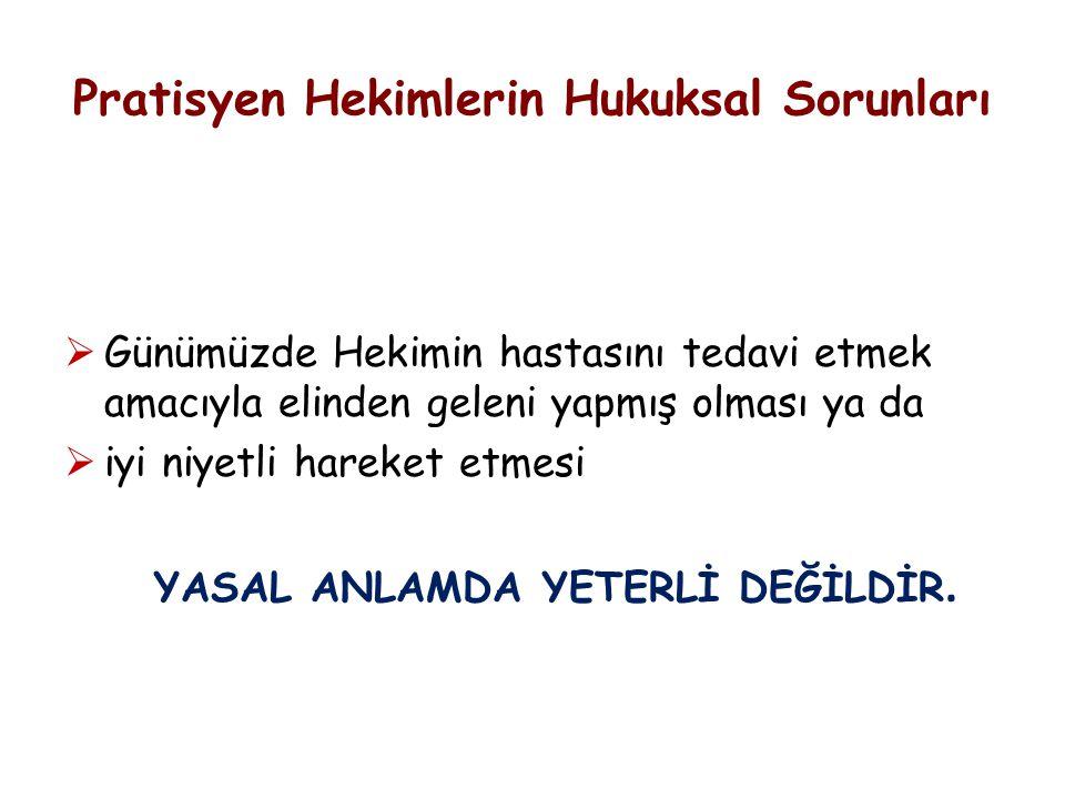 Dr.Ahmet TURLA OMÜ Tıp Fakültesi Adli Tıp AD. Yard.Doç.Dr