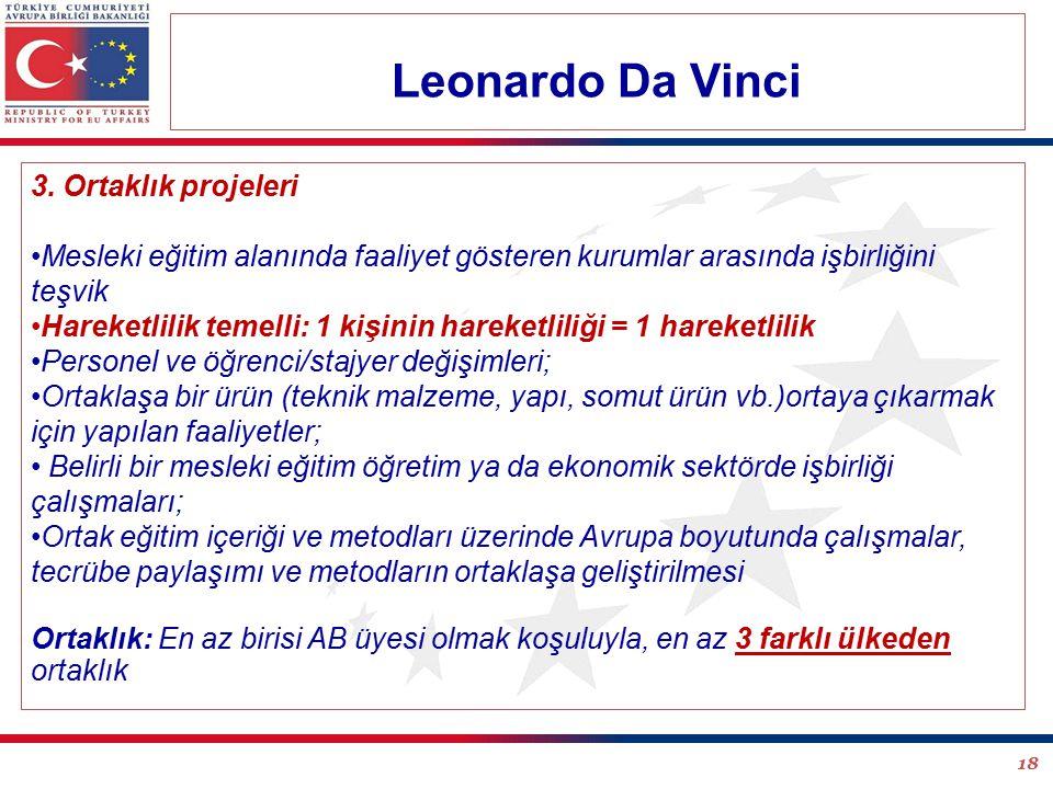 18 Leonardo Da Vinci 3.