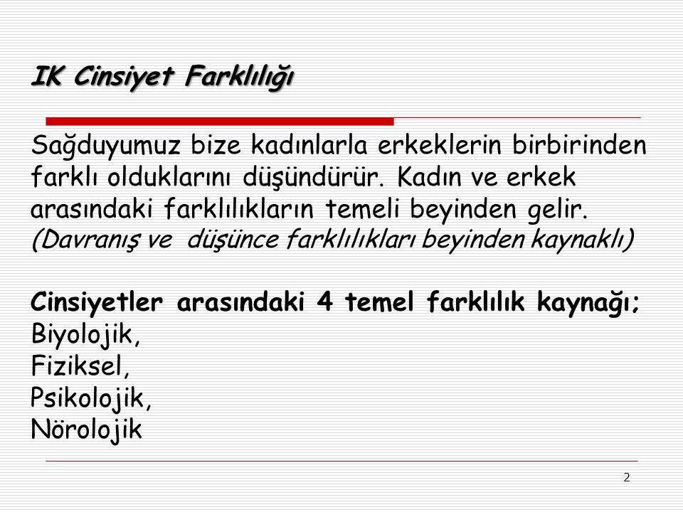 33 Peki neden Türkiye'de Ve Dünya'da insanlar sürekli olarak işten çıkarılıyor.