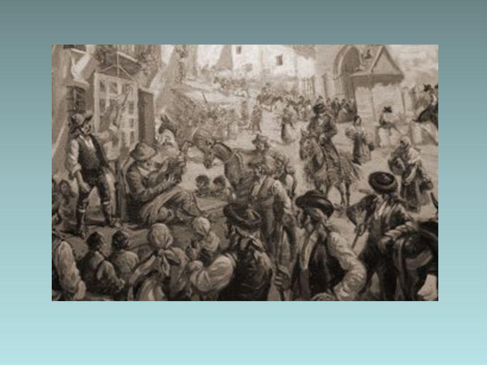 Zenginden alıp, Fakire veren bir Eşkıya müzesi Tamamen bizdeki Çakırcalı Mehmet efeler, Köroğlular gibi halk nazarında efsaneleşmiş Eşkıyalar için yap