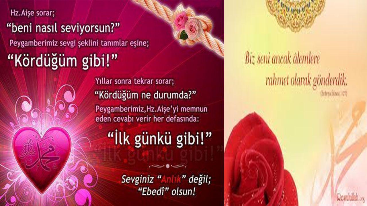 KIZINI ZORLA EVLENDİREMEZSİN !.
