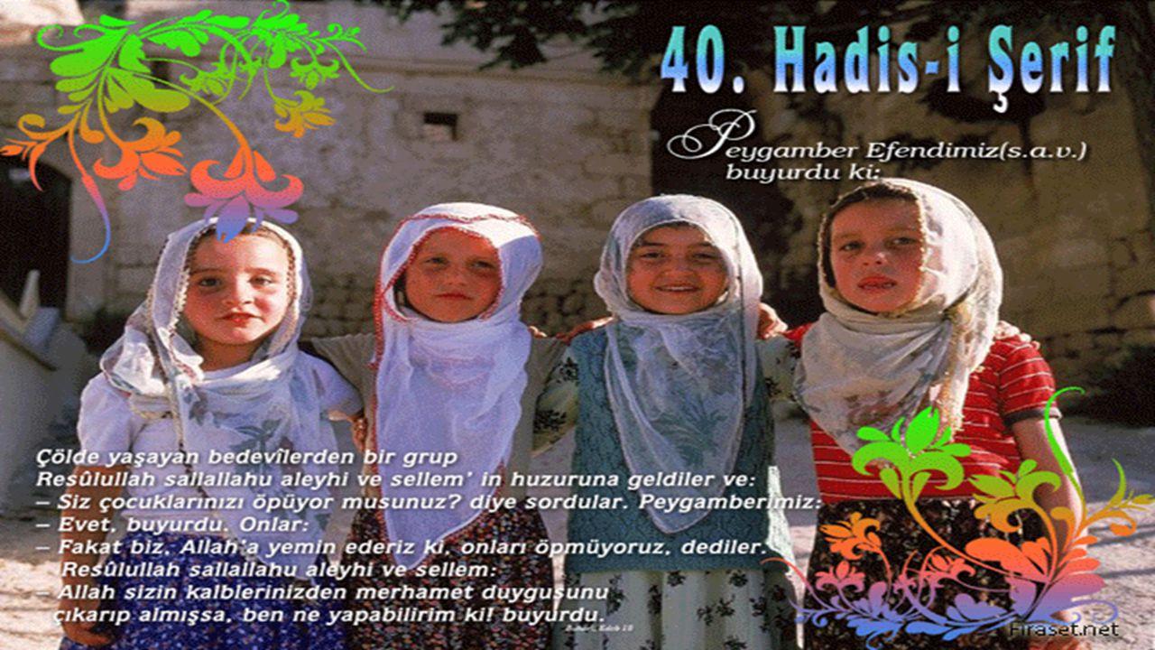 HABBAB DÖNENE KADAR… Habbab b.
