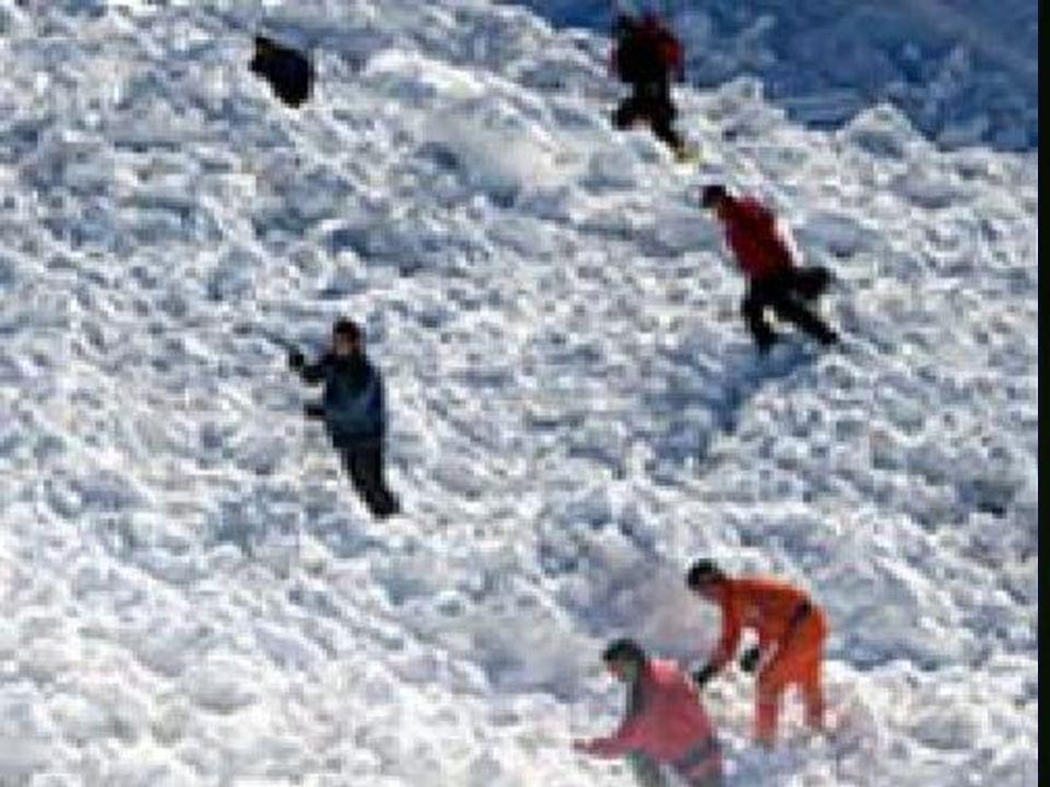 ÇIĞ Çığ:Farklı nedenlerden dolayı yükseklerden aşağıya doğru inen kar kütlesidir. Gürültü yapmak,bağırmak,korna çalmak çığa neden olabilir.