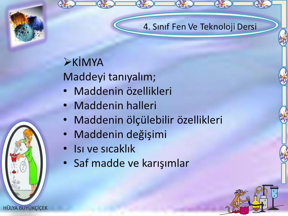 HÜLYA BÜYÜKÇİÇEK 4.