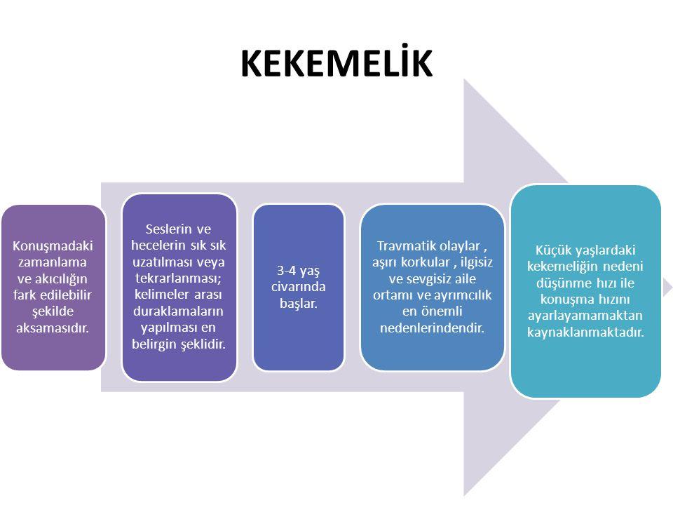 PARMAK EMME Genelde 3-4 yaşına kadar devam eden bir davranıştır ve normal kabul edilir.