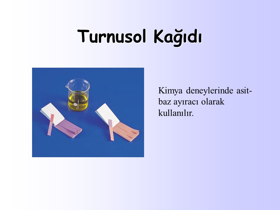 Üç Ayak Genel amaçlı bir araçtır.Deneyler sırasında destek çubuklarını tutturmaya yarar.