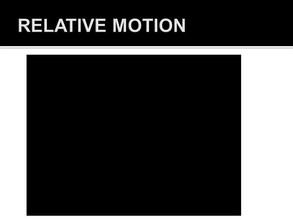  Bir hareketlinin herhangi bir anındaki hızına anlık hız adı verilir.