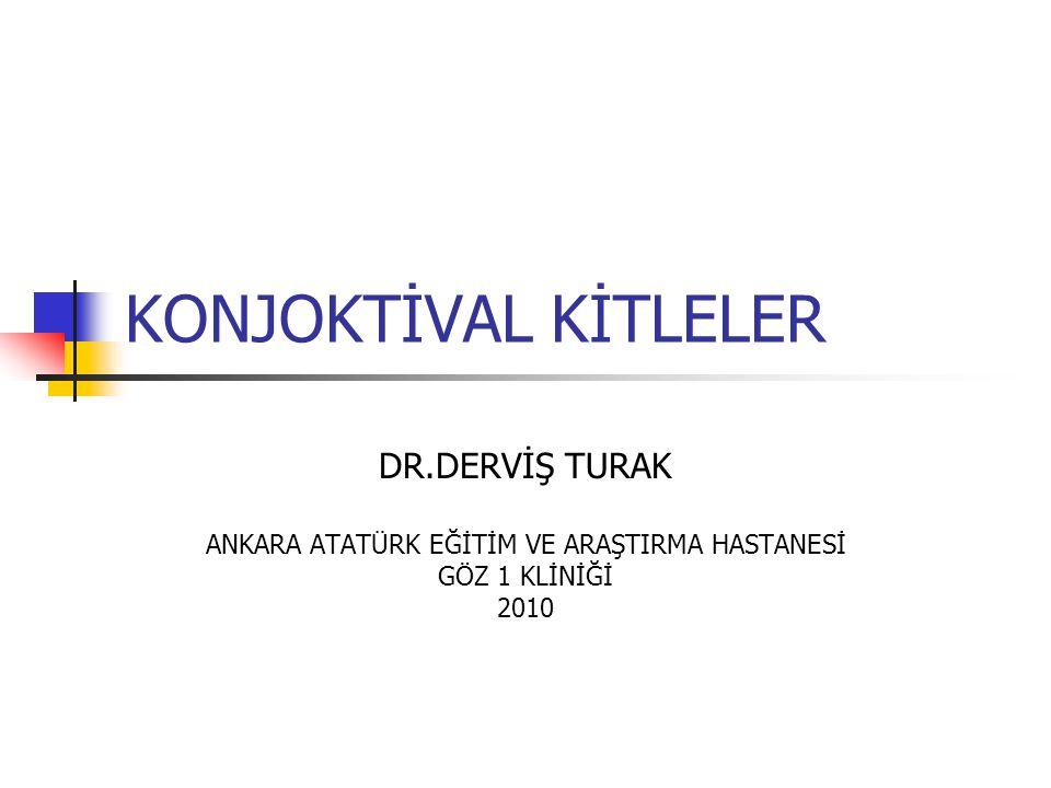 3-PRİMER AKKİZ MELANOZİS 6-7.