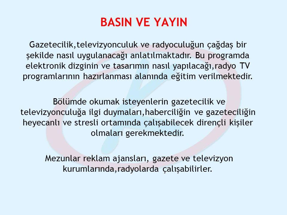 ÇAĞDAŞ TÜRK LEHÇELERİ VE EDEBİYATLARI Çağdaş Türk Lehçelerinin yapıları, özelliklerini, gelişimini ve bu lehçelerde verilmiş eserleri inceleyecek elemanların yetiştirildiği bölümdür.