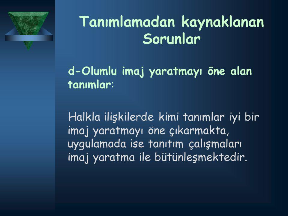  Yarışmalar  Geziler  Destek verme(sponsorluk) 3-Sosyal ve Kültürel Etkinlikler