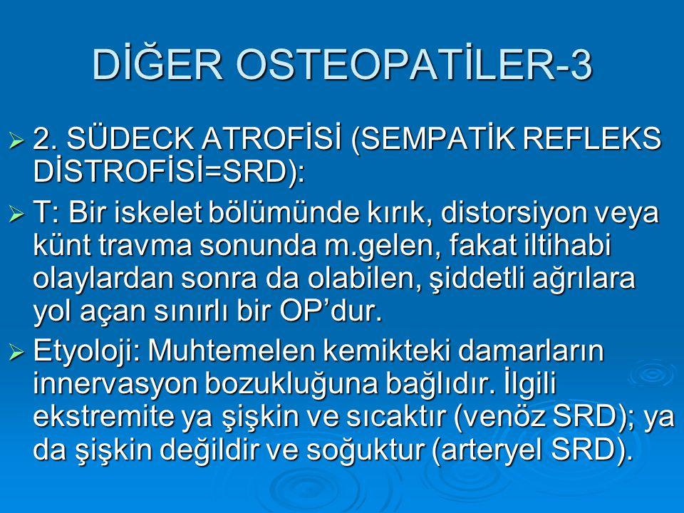 DİĞER OSTEOPATİLER-3  2.