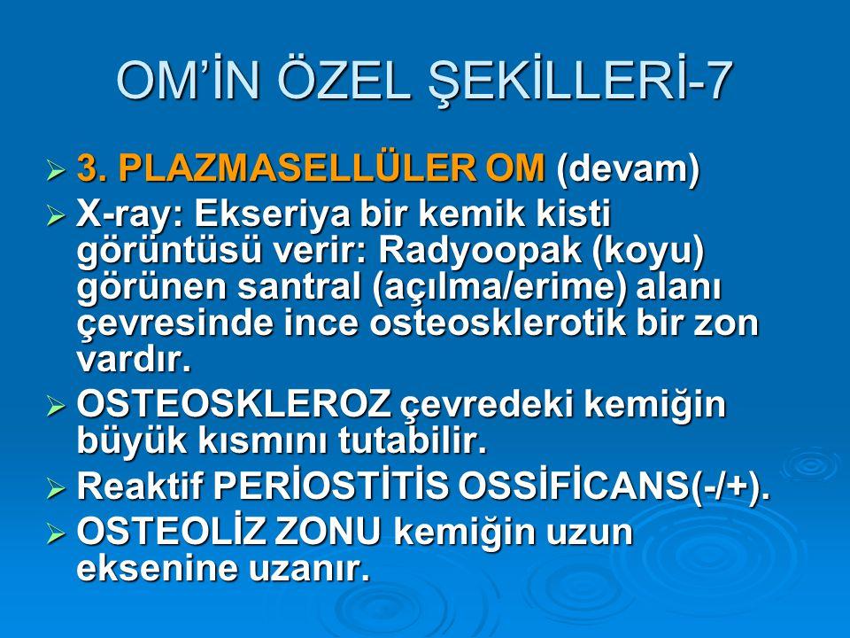 OM'İN ÖZEL ŞEKİLLERİ-7  3.