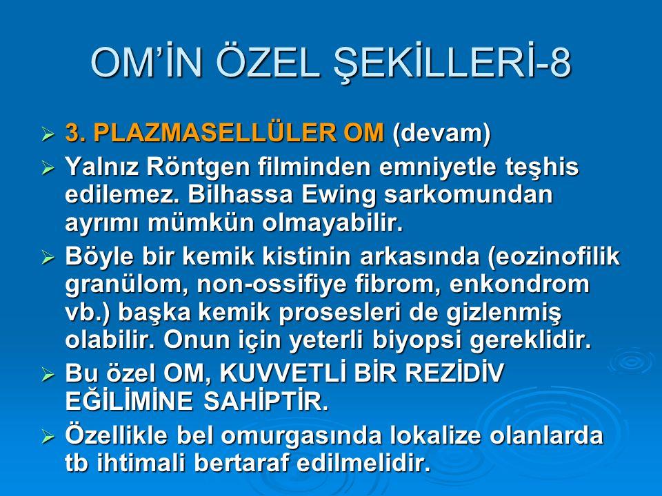 OM'İN ÖZEL ŞEKİLLERİ-8  3.
