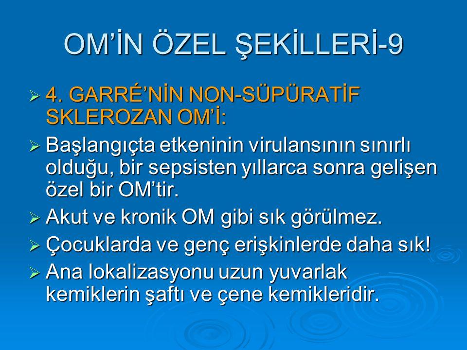 OM'İN ÖZEL ŞEKİLLERİ-9  4.