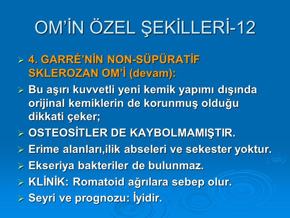 OM'İN ÖZEL ŞEKİLLERİ-12  4.