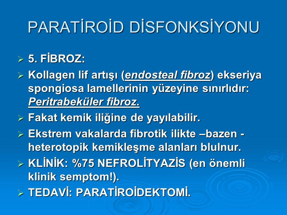 SPESİFİK OM'LER-2  MANİFESTASYON SÜRELERİ:  Spina ventosa ve gonartritis tbc:(3- 6) ayda  Koksitis: 6 ay daha sonra  Spondilit: (1-2) yılda belirti verir.