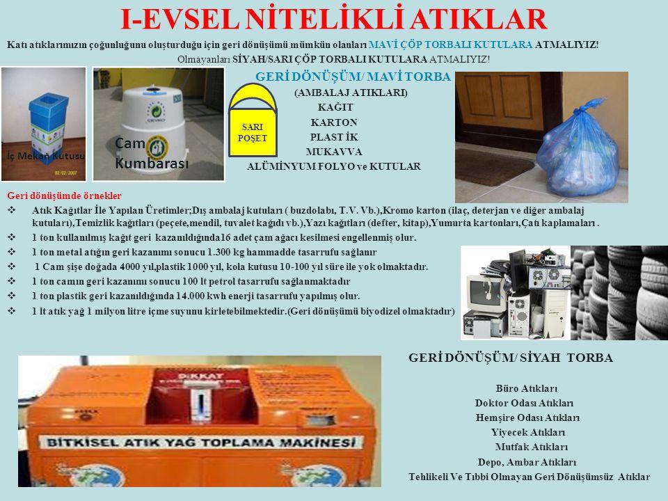Hacettepe Üniversitesi Tıp Fakültesi Ev İdaresi Koordinatörlüğü'ne Altındağ Belediyesi'ne ve Altındağ Belediyesi'nde görevli Çevre Mühendisi Süleyman KARABACAK'a Teşekkürler…