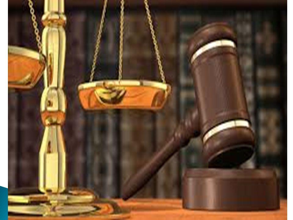 HUKUKUN DALLARI KAMU HUKUKU ÖZEL HUKUK - Anayasa Hukuku-Medeni Hukuk -İdare Hukuku-Ticaret Hukuku -Ceza Hukuku-Borçlar Hukuku -Vergi Hukuku-Aile Hukuku -İcra İflas-Miras Hukuku -Devletler Genel hukuku-Eşya Hukuku -Devletler Özel Hukuku KARMA HUKUK -İş Hukuku -Fikir ve Sanat Eserleri H.