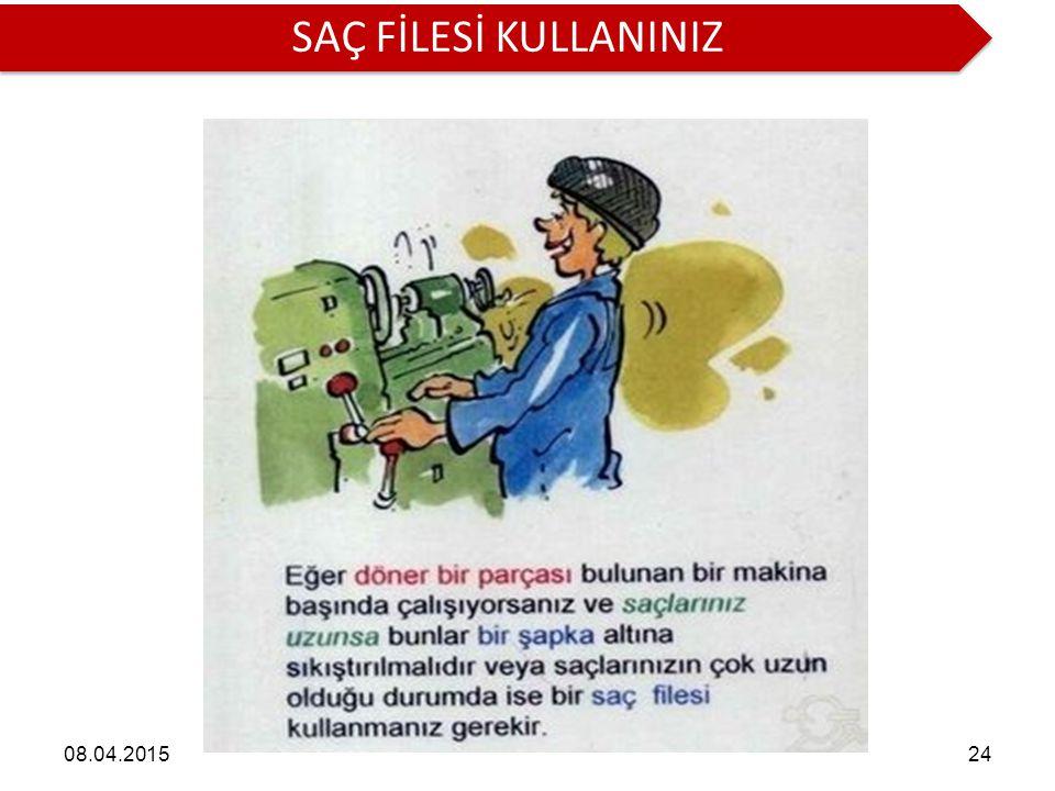 08.04.201524 SAÇ FİLESİ KULLANINIZ