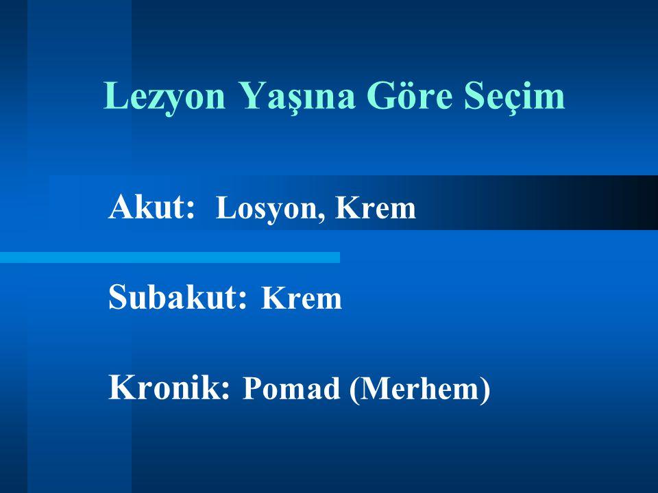 Zayıf (Krem)