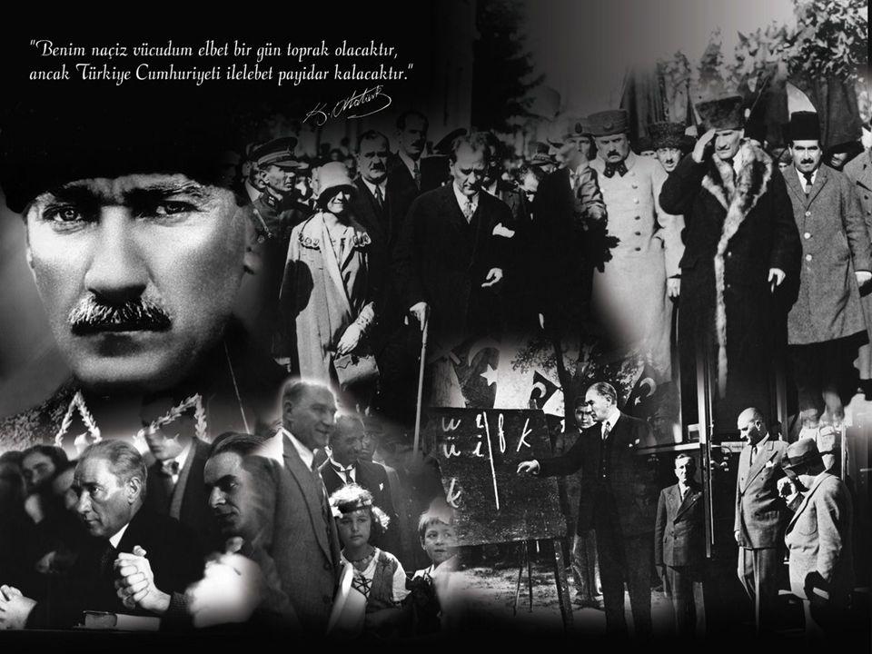 Sen Mustafa Kemal'i öldürecekmişsin öyle mi? Sen Mustafa Kemal'i öldürecekmişsin öyle mi? Evet. Evet. Mustafa Kemal ne yapmıştı ki onu öldürecektin? M