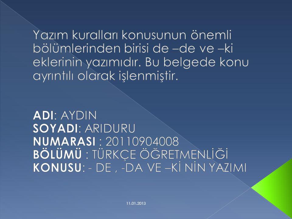 I.Zirve Dergisi II. Fem Yayınları III. www.edebiyatöğre tmeni.com www.edebiyatöğre tmeni.com IV.