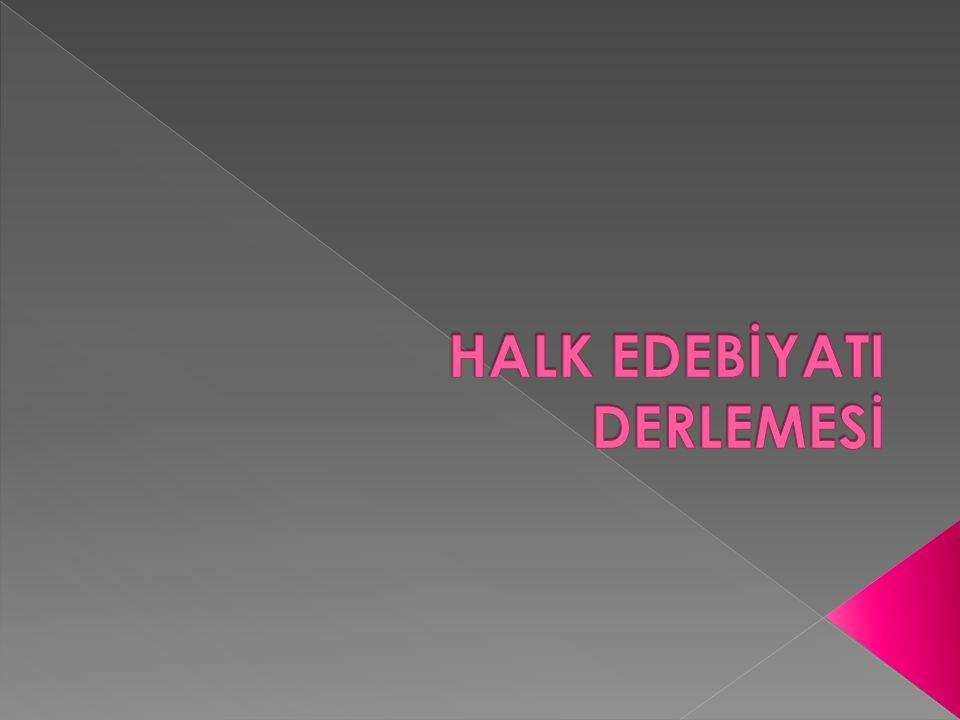 Kürtçe Türküler Türkçe türküler