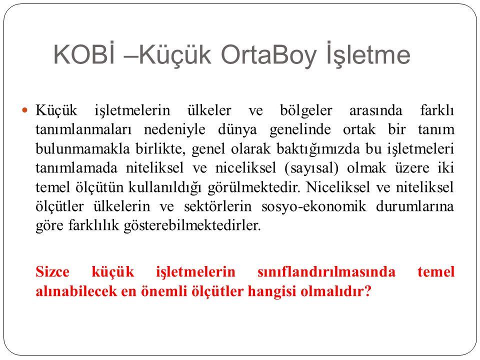 İ ̇ hracat Türkiye'nin en büyük 1000 sanayi kurulus ̧ u toplam ihracatın %54,4 ünü gerçekles ̧ tirmektedir.