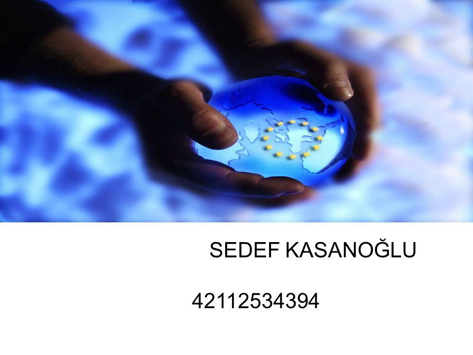SEDEF KASANOĞLU 42112534394