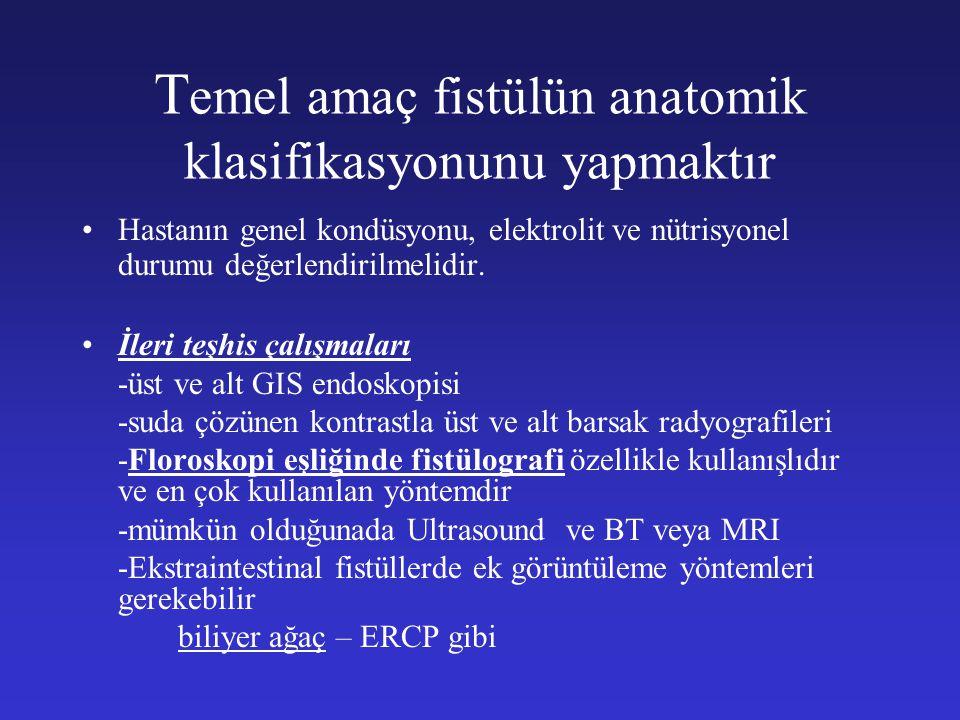 Değerlendirme Anamnez Fizik muayene Radyolojik çalışmalar Labaratuar çalışmaları
