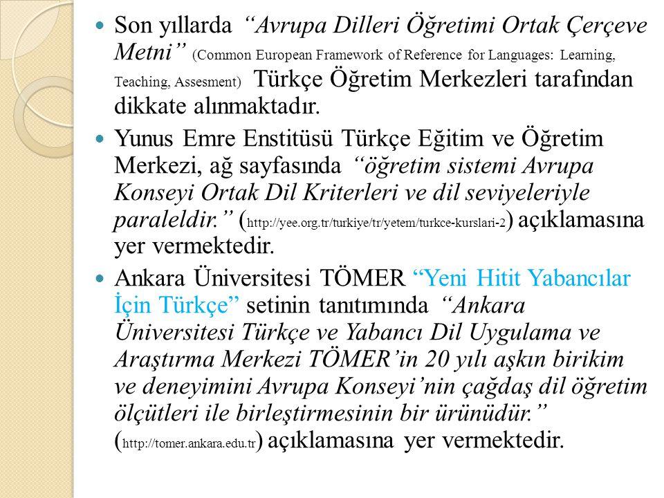 DURUM ANALİZİ Öğrencilerin Türkçe kullanmadaki sınırlılıkları bir çok değişkene bağlıdır.