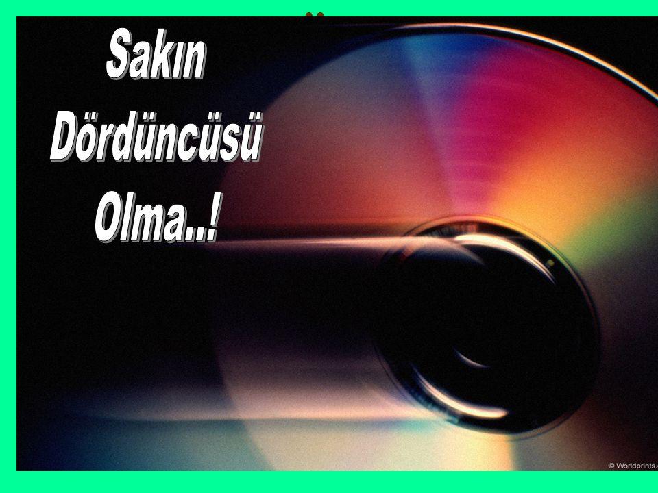 Türk Toplumunun ekonomik, sosyal ve siyasi şartlarında fevkalade değişiklikler olmasına rağmen, Kitap, dergi ve gazete okumada problemlerimiz devam ediyor.